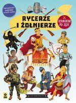 Rycerze i żołnierze